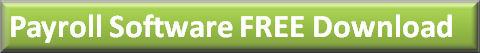 FREE Payroll Software Download