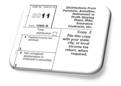 Directory Newskinfrontendrttmodernimagesform 1099 R