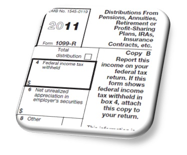 Worksheet 1099-r Worksheet sales tax form 2a in excel format small business bookkeeping 1099 r software 1099r printing electronic